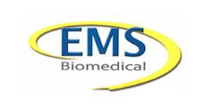 EMS Biomedical