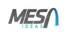 Mesa Ideas