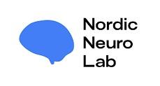 Nordic Neuro Lab