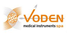 Voden Medical